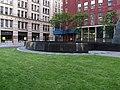African Burial Grounds National Monument, Manhattan, New York (7237333486).jpg