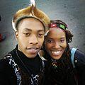 African Selfie.jpg