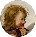 After Frans Hals - Head of a Boy with a Whistle.jpg
