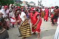 Agbasa Juju dance from Eastern Nigeria 12.jpg