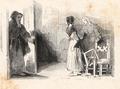 Agnese e Lucia accolgono fra Cristoforo.png