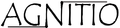 Agnitio logo JNEC Aurangabad.png