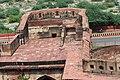 Agra fort wikijib-11.jpg