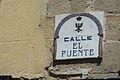 Aguilar de Campoo Calle el Puente 106.JPG