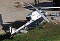 Agusta-Bell AB-412HP, Italy - Arma dei Carabinieri JP6983776.jpg