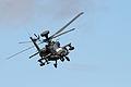 AgustaWestland Apache AH1 6 (5968554006).jpg