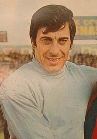 Agustin Cejas 1970.jpeg