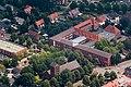 Ahaus, Anne-Frank-Realschule -- 2014 -- 2368.jpg