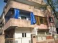 Ahmedabad2007-086.JPG