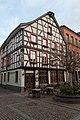 Ahrweiler, Marktplatz 4-20160426-002.jpg