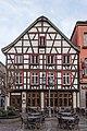 Ahrweiler, Marktplatz 4-20160426-005.jpg