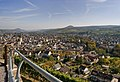 Ahrweiler, Rotweinwanderweg-Blick, 2011-10 CN-02.jpg