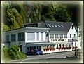 Ahrweiler – Hotel Zum Sänger, Marienthaler Straße 50 - panoramio.jpg
