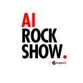 Ai-rock-show-logo-by-grupodot.png