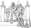 Aidoneus & Persephone.png