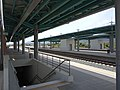 Aigio railway station platform view 1.jpg
