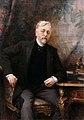 Aimé Morot - Portrait of Gustave Eiffel, 1905.jpg