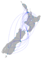 AirNZDomesticRoutes.png
