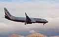 Air Berlin B737-800 D-ABAT (3232038095).jpg