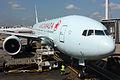Air Canada B772 C-FIUJ.jpg
