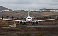 Air Europa B737-800 EC-JHL (3232734926).jpg