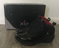 92acbf390d0 WikiZero - Air Jordan