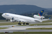 Air Namibia MD-11 V5-NMD ZRH 2005-6-4.png
