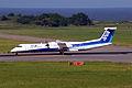 Air Nippon Network Bombardier DHC-8-402 Q400 (JA848A 4102) (4934093919).jpg