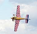 Air Race69 5 (965353055).jpg