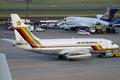 Air Zimbabwe Boeing 737-200Adv Z-WPA JNB 2005-12-2.png