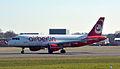 Airbus A320-214 (D-ABFC) 01.jpg