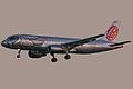 Airbus A320-214 Niki OE-LEA (8399604808).jpg