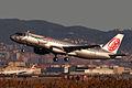 Airbus A320-214 Niki OE-LEA (8737331197).jpg