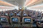 Airbus A380-861, Emirates AN1731525.jpg