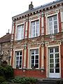 Aire-sur-la-Lys - Maison du gouverneur - 3.JPG