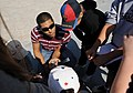 Airman explorers, Volunteers assist school 120126-F-MS171-186.jpg
