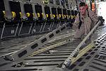 Airmen Turn Cargo Plane Into Passenger Plane DVIDS311281.jpg