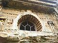 Ajanta Caves, Aurangabad tt-105.jpg