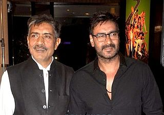 Ajay Devgn and Prakash Jha.jpg