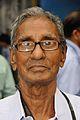 Ajit Dutta - Kolkata 2015-11-17 5114.JPG