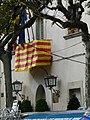 Ajuntament d'Esplugues - Via Catalana - després de la Via P1200507.jpg