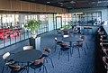 Akademiet Drammen lounge (2).jpg