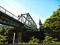 Akagimachi Tanashita, Shibukawa, Gunma Prefecture 379-1101, Japan - panoramio (4).jpg