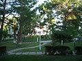 Akbük-Didim - panoramio.jpg