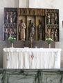 Akers kyrka altar1.jpg