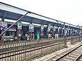 Akhaura Railway Station 2018-09-01.jpg