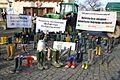 Aktion Agrar - Höfesterben stoppen - Schwerin (26304031925).jpg