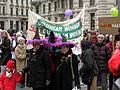 Aktionstag anlässlich des 100. Internationalen Frauentages - Projekt Gemeinsames Wohnen.jpg