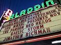 Aladdin, Portland, Oregon (2013) - 2.jpg
