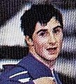 Alain Bondue (FRA) 1979.jpg
